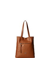 Lodis Accessories - Borrego Madia Large Tote