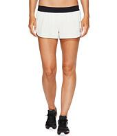 Reebok - CrossFit® Knit Woven Shorts