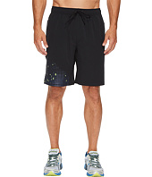 New Balance - Max Intensity Shorts
