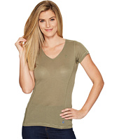 Fjällräven - Dasy T-Shirt