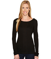Smartwool - PhD® Light Long Sleeve Top