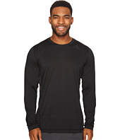 adidas - Utility Tech Long Sleeve Top