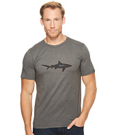 Prana - Journeyman Slim Tee
