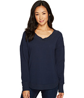 Columbia - Cast 'n Relax Long Sleeve Shirt