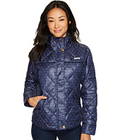 Columbia - Harborside Diamond Quilted Jacket