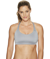 Reebok - Speedwick Triangle Back Bra