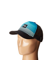 Quiksilver - Stripe Block Hat