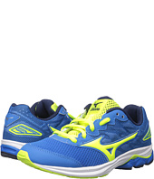Mizuno - Wave Rider 20 Jr (Little Kid/Big Kid)