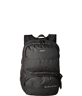 Quiksilver - Wedge Backpack