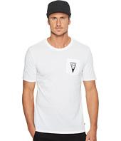 Nike SB - SB Dry Triangle Tee