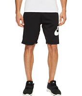 Nike SB - SB Dry Graphic Short