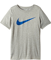 Nike Kids - Dry Training T-Shirt (Little Kids/Big Kids)