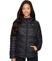 Lole - Emeline Packable Jacket