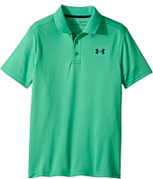 Under Armour Kids - Performance Polo (Big Kids)