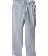 Under Armour Kids - Match Play Pants (Little Kids/Big Kids)
