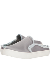 Dirty Laundry - Jaxon Satin Mule Sneaker