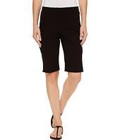 Karen Kane - Side Slit Shorts