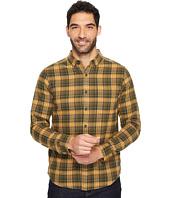 Royal Robbins - Lieback Flannel Long Sleeve Shirt