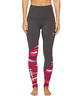 ASICS - fuzeX High-Waisted Tights