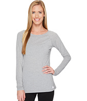 New Balance - Long Sleeve Layer Top