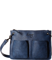 Roxy - Under the Sea Crossbody