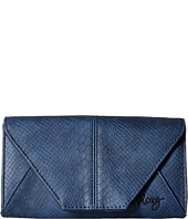Roxy - Write a Song Wallet