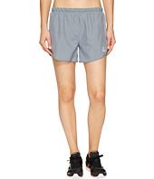 Reebok - Running 4in Shorts