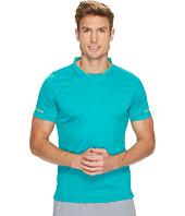 ASICS - Athlete Short Sleeve Top