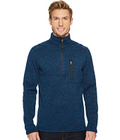 Royal Robbins - Longs Peak 1/4 Zip