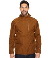 Royal Robbins - Astoria Waterproof Jacket