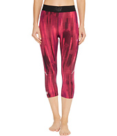 New Balance - Accelerate Capris Printed