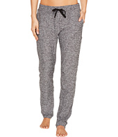 Beyond Yoga - On The Run Jogger Pants