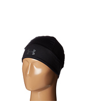 Under Armour - UA Earbud Beanie