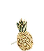 Marc Jacobs - Pineapple Single Stud Earring