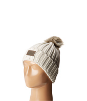 Under Armour - Snowcrest Pom Beanie