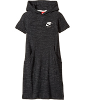Nike Kids - Sportswear Vintage Dress (Little Kids/Big Kids)