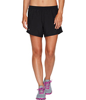 Under Armour - Fly By 5in Shorts