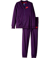 Nike Kids - Sportswear Track Suit (Little Kids/Big Kids)