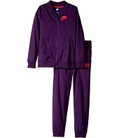 Nike Kids - Sportswear Track Suit (Little Kids/Big Kids)