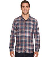 Toad&Co - Flannagan Long Sleeve Shirt