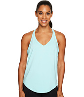 Under Armour - Flashy Racer Tank Top