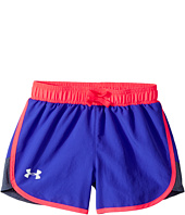 Under Armour Kids - Fast Lane Shorts (Big Kids)