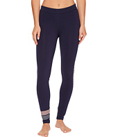 Under Armour - Favorite Leggings Graphic