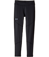 Under Armour Kids - ColdGear Leggings (Big Kids)