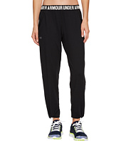 Under Armour - Uptown Knit Jogger