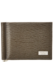 Salvatore Ferragamo - New Revival Card Wallet - 669971