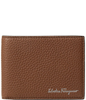 Salvatore Ferragamo - Firenze Wallet - 660821