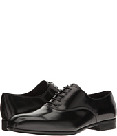 Salvatore Ferragamo - Dunn Oxford