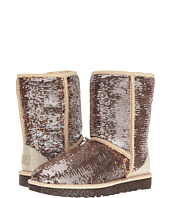 UGG - Classic Short Sparkles