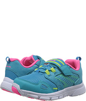 Stride Rite - Made 2 Play Taylor (Toddler/Little Kid)